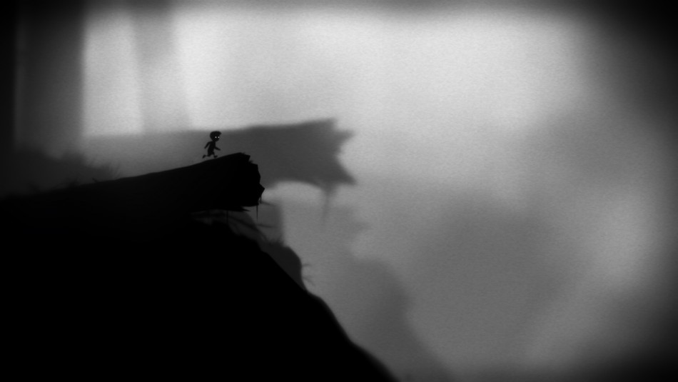 limbo iphone best apps