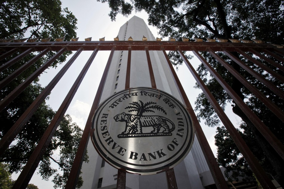 RBI unlikely to cut rates at its 30 July meeting
