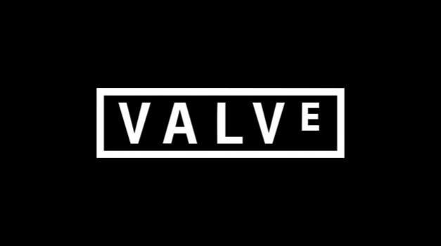 valve pipeline