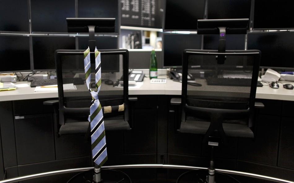 Staff absenteeism