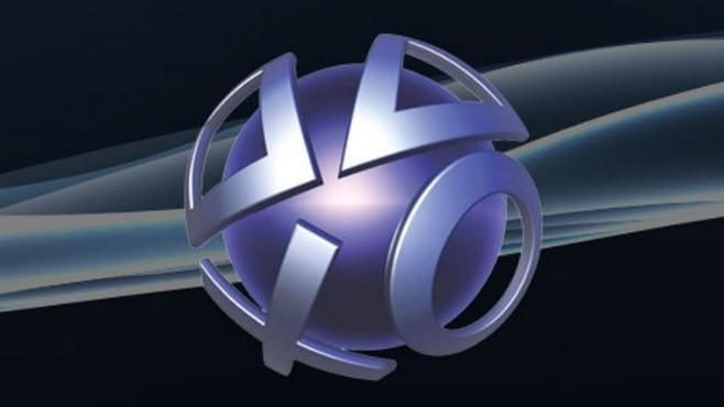 PlayStation Network hack fine
