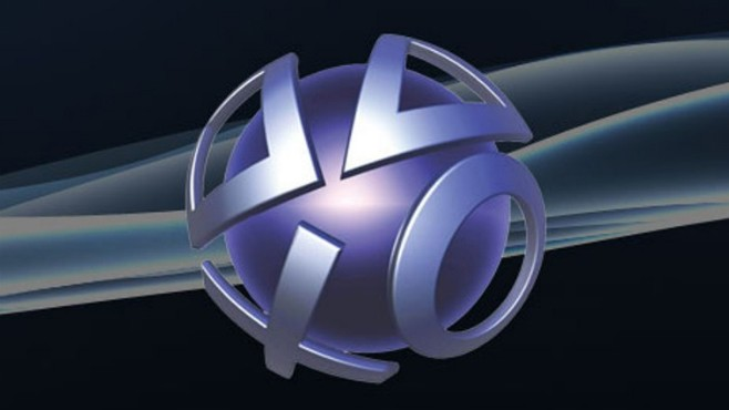 PlayStation Network hack fine
