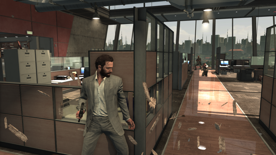 steam summer sale max payne 3