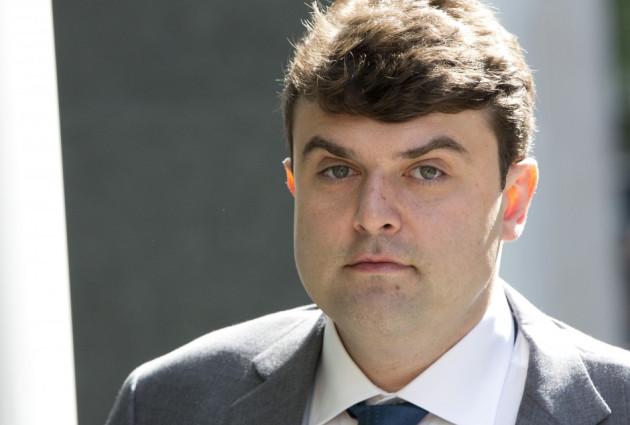 UK-based Otkritie alleges that Russian trader George Urumov defrauded it in 2010. (Photo: REUTERS)