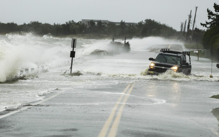 hurricane-sandy-2012