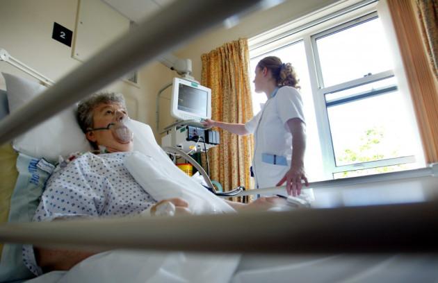 Nursing at 14 NHS hospitals under spotlight