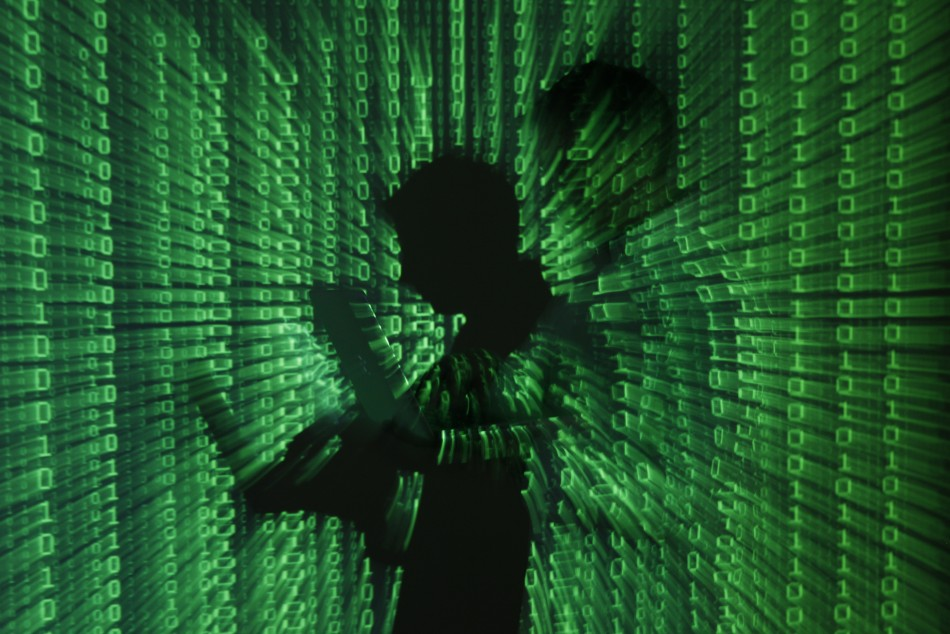 DDoS attacks gambling sites