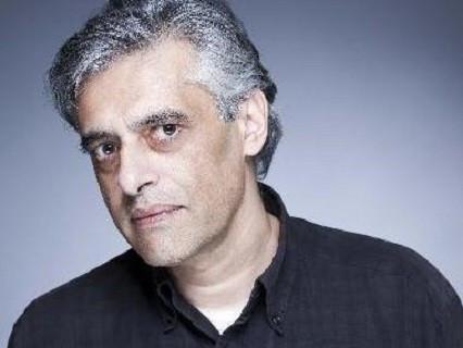 Paul Bhattacharjee