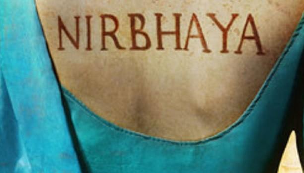 Nirbhaya