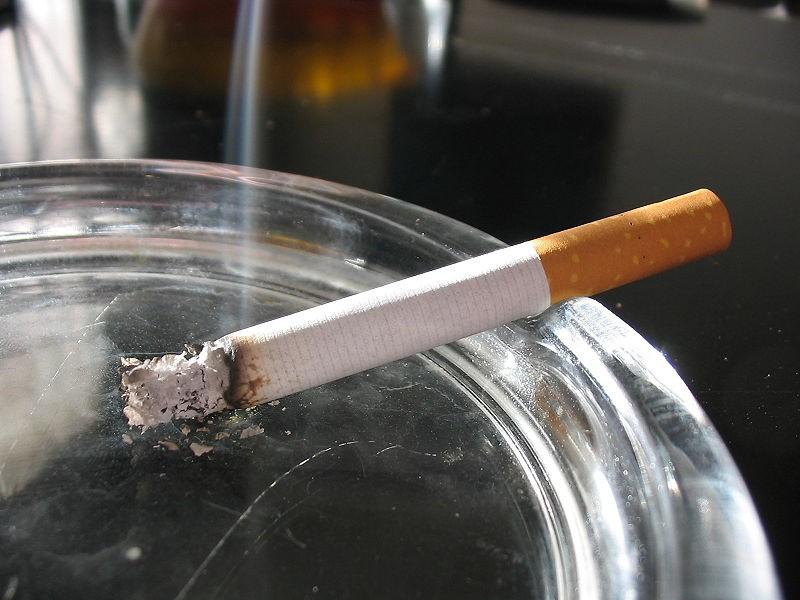 Cigarette Tax in Australia