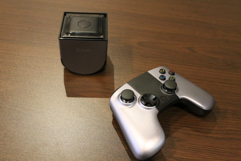 ouya free the games fund