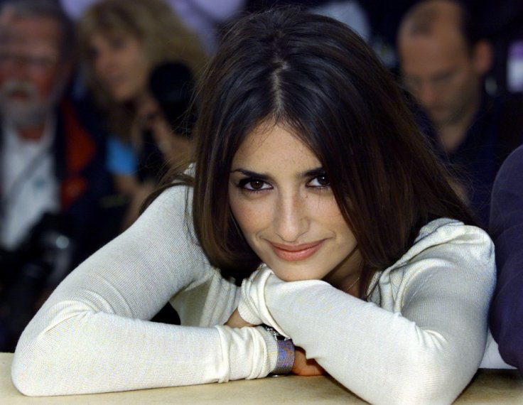 Penelope Cruz and Javier Bardem Welcome a Daughter the Same Day as the Royal Baby/Reuters
