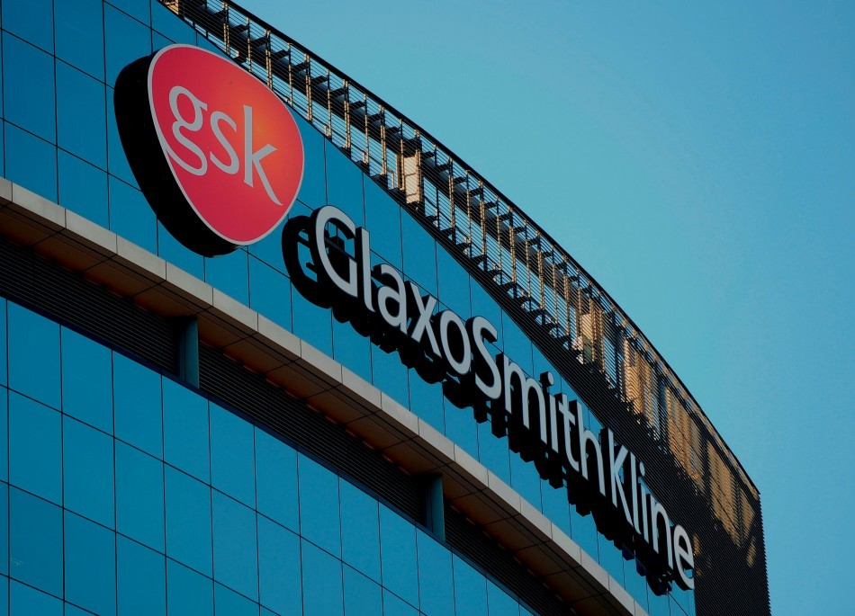 GSK Bribery Scandal