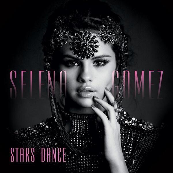 Selena Gomez's 'Stars Dance'