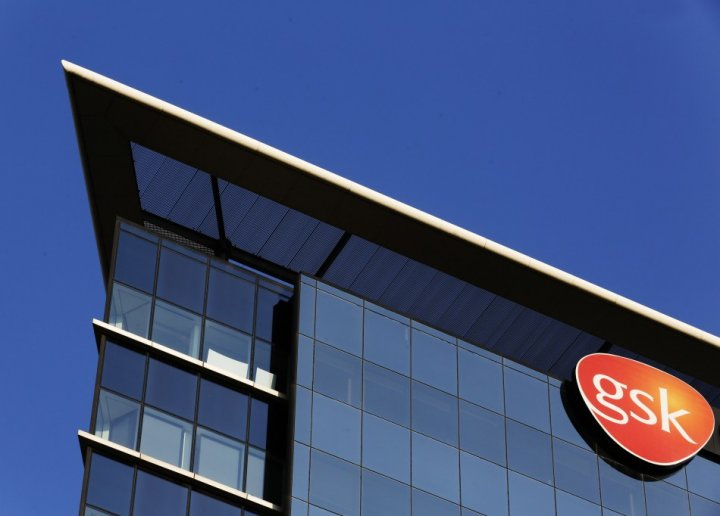 GSK Sees Sales Hit by China Bribery Scandal
