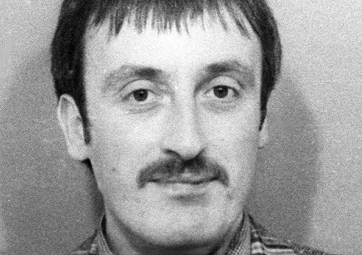 PC Keith Blakelock was hacked to death during the 1985 riots in Tottenham
