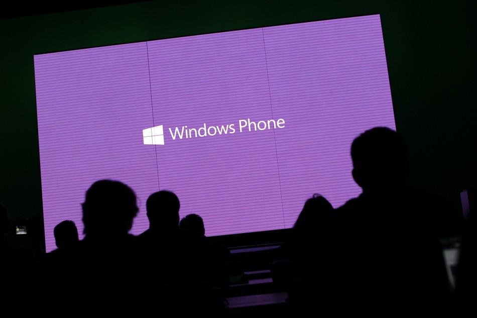 Best windows phone apps of the week