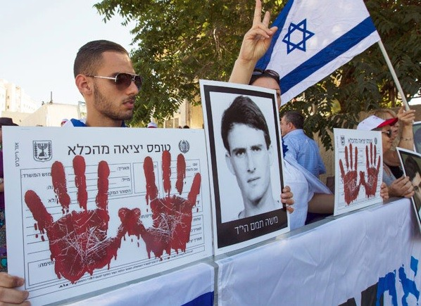 Israel approves prisoner release