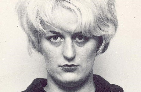 Mrya Hindley  tortured and murdered at least five children with Ian Brady in Manchester during the 1960s