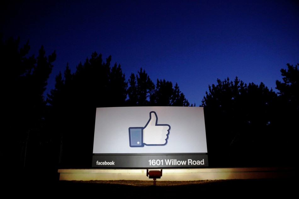 Facebook stock almost hits IPO price on 30 July