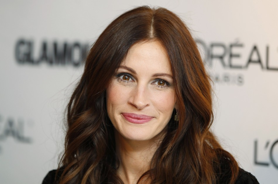 Julia Roberts' half-sister Nancy Motes has been found dead of an apparent drug overdose.