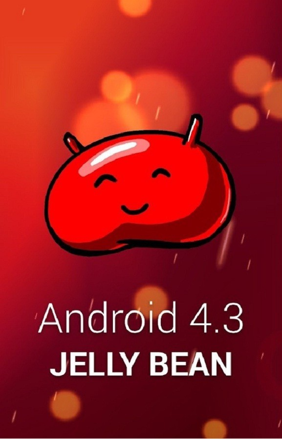 Galaxy S2 I9100G Gets Android 4.3 Jelly Bean via CyanogenMod 10.2 Unofficial Build [GUIDE]