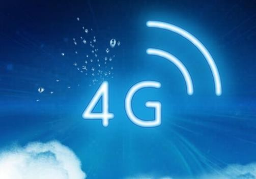 According to the GSMA, most operators in Europe are still not making much revenue from 4G