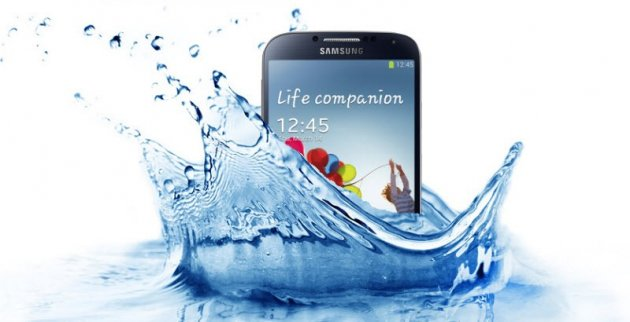 Update Galaxy S4 Active to Official Android 4.2.2 XXUAMF7 Jelly Bean OTA Firmware [How to Install Manually]