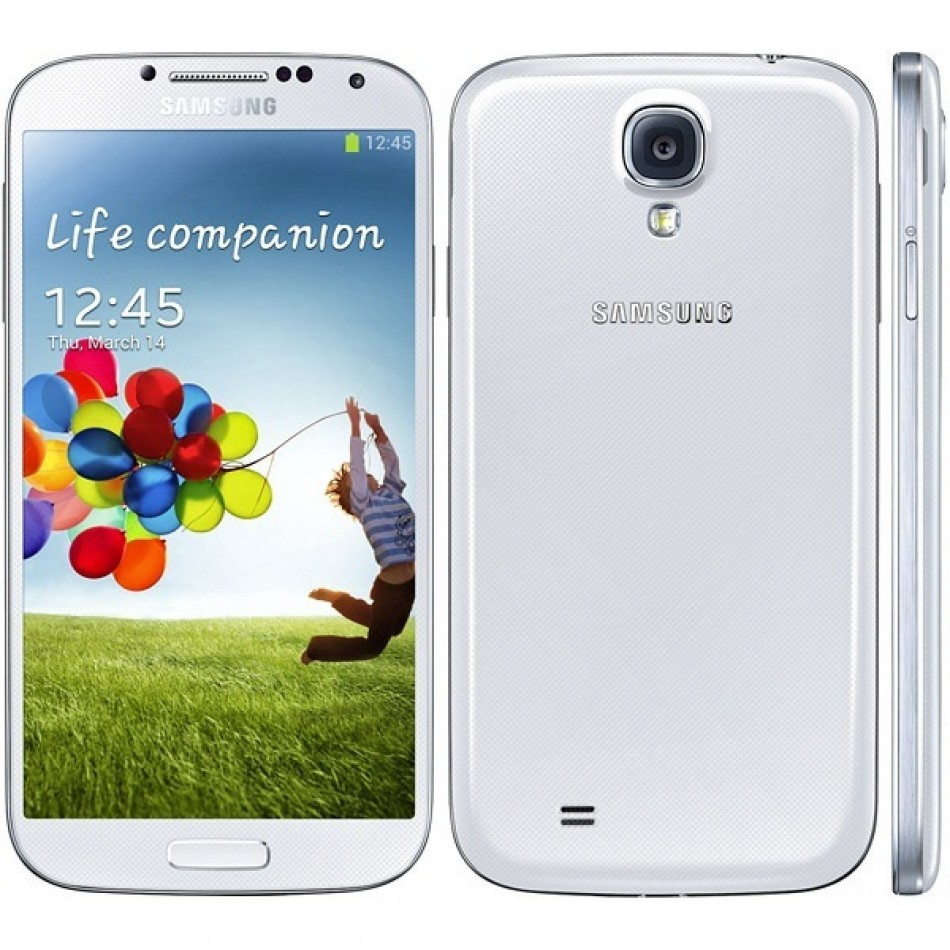 Install Official Android 4.2.2 I9500XXUBMG9 Jelly Bean OTA Update on Galaxy S4 [TUTORIAL]