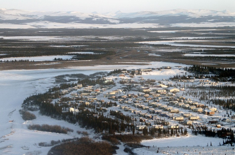 arctic village middle eastern singles Arctic boyhood by samuel  which with around 2,000 inhabitants is the largest town on greenland's east coast  when asser turns 12, he will have to leave his village to attend middle .