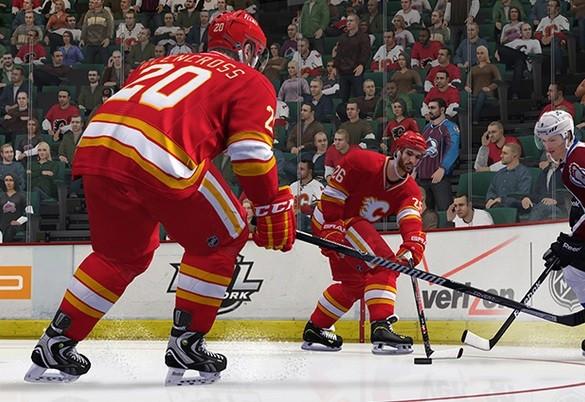 NHL 14 (Credit: www.easports.com)
