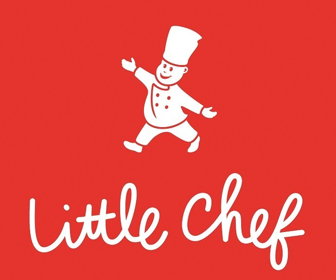 Little Chef chain of motorside restaurants was sold to Kuwaiti-owned Kout Food Group for £15m. (Little Chef)