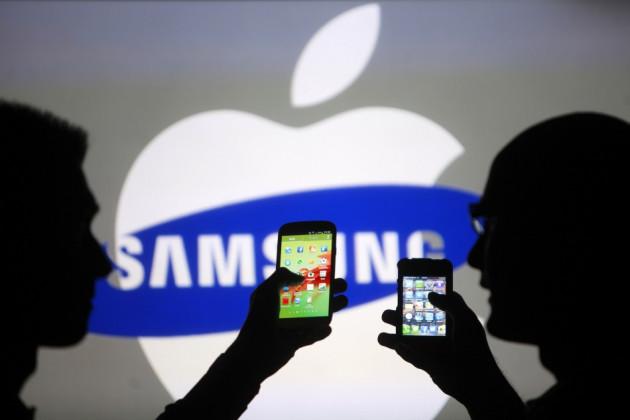 US Veto on Apple Ban Sparks Concern in South Korea