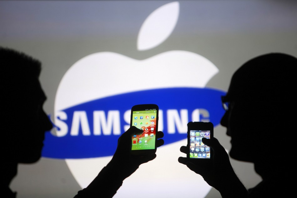 US Veto on Apple Ban Sparks Concern in South Korea