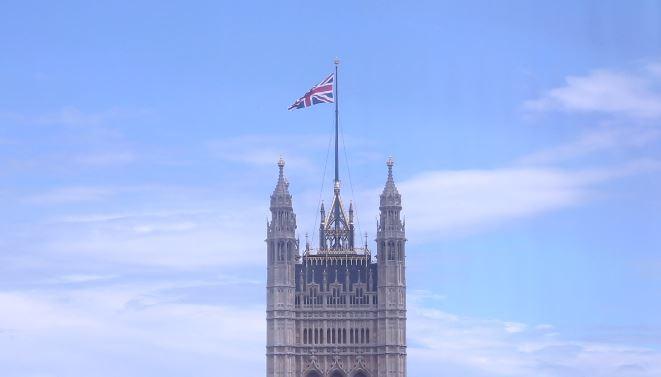 (Photo: IBTimes UK)