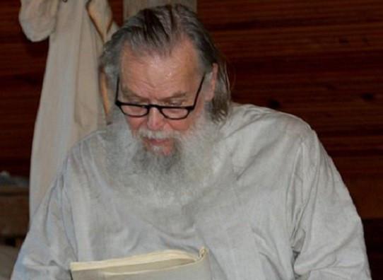 Pavel Adelgeim