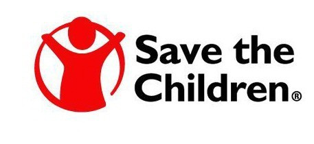 Figures show Save the Children executive Justin Forsyth earned £163,000 last year