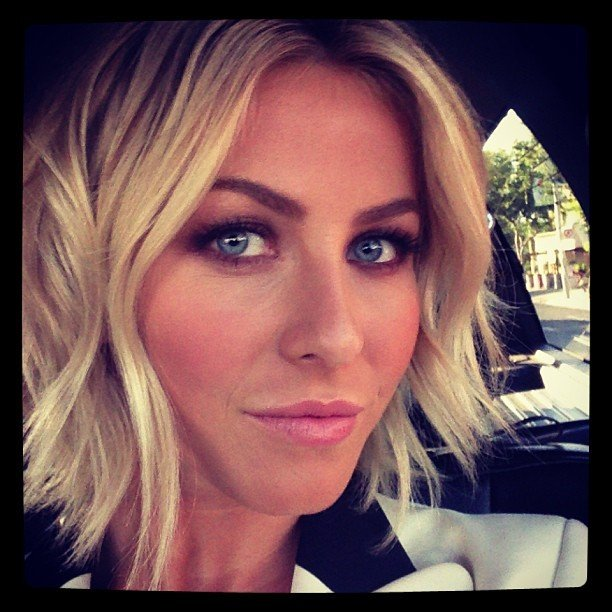 Men can be emotional and vulnerable, says Brooks Laich amid marital woes with Julianne Hough