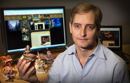 Xbox One self publish Ed Fries