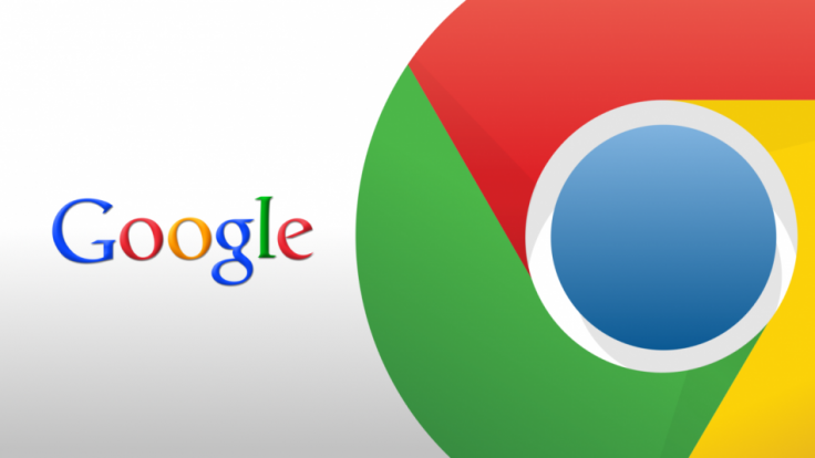 Google Chrome users vulnerable to malware that tags people