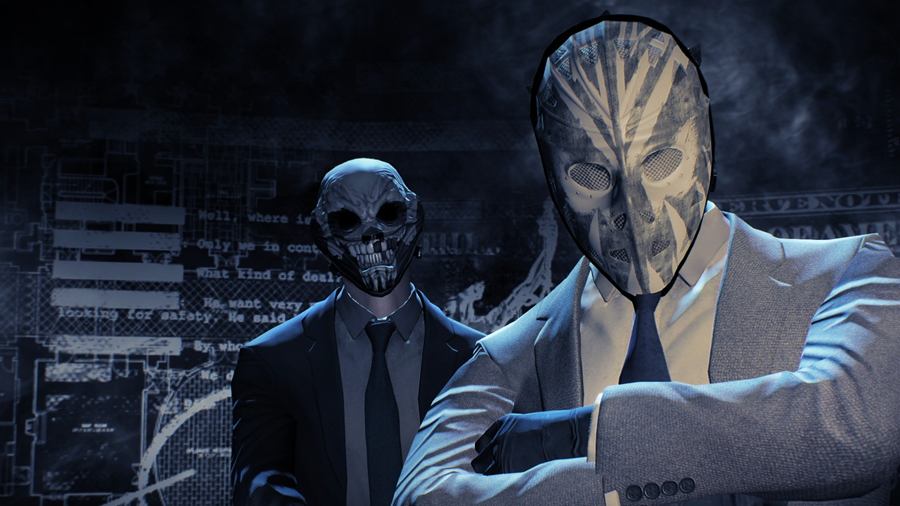 PayDay 2 (Credit: www.crimenet.info)