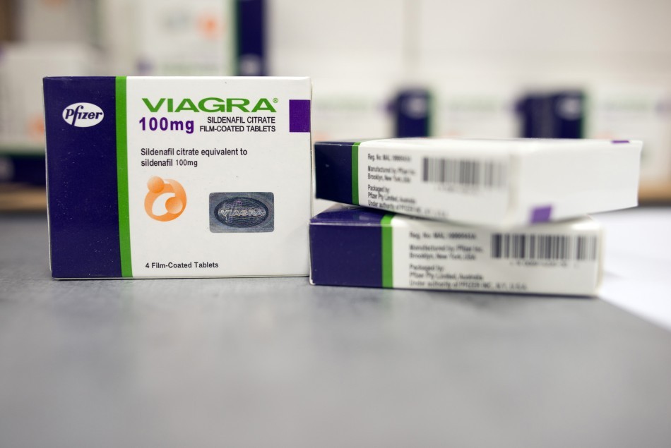 Free viagra samples by pfizer