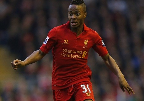 Raheem Sterling is to appear in court charged with assault (Reuters)