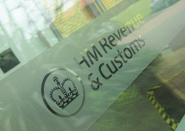 HMRC under fire over abuse of power in insolvency cases