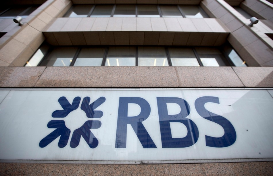 W&G Investments warns the RBS branch sale could be delayed.