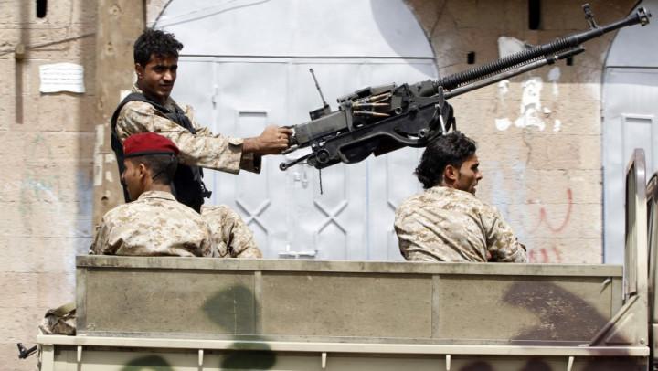 Saudi officials gave tip off to West over al-Qaida terror threat