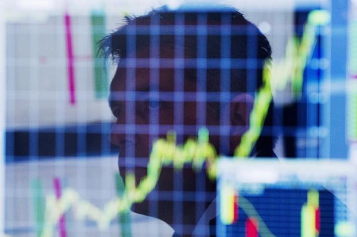 Deutsche Börse Need to Know News