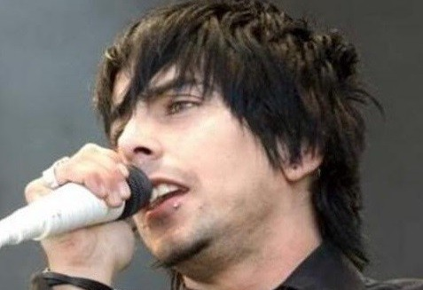 Ian Watkins denies all the allegations against him