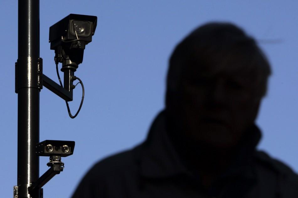 Spanish man lures women pledging secret agent roles for sexual favours