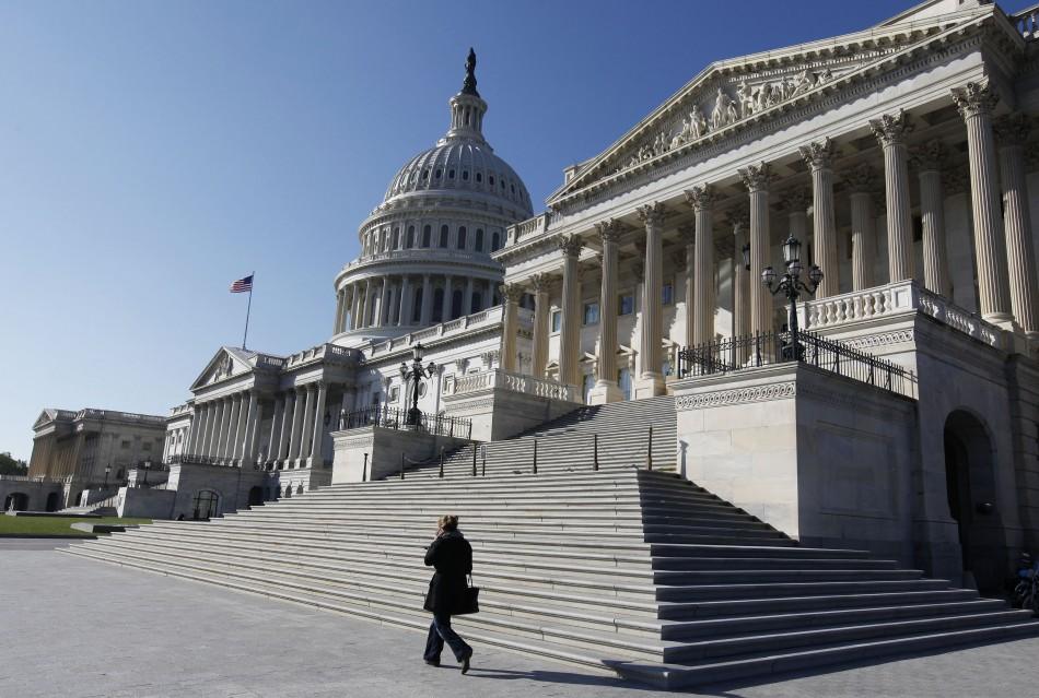 US Senate Committee Launches Bitcoin investigation